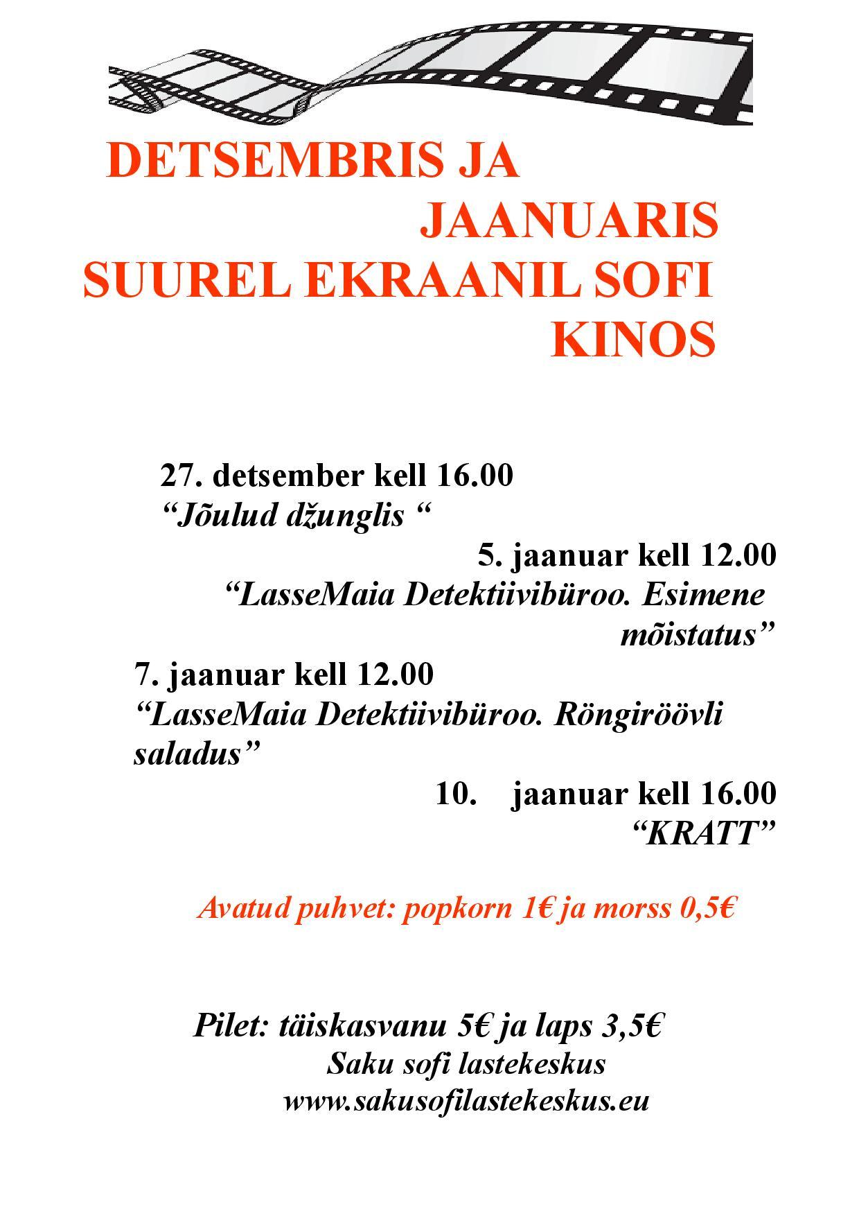 KINOplakat-page-001(1)